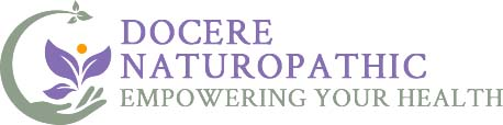 Docere Naturopathic